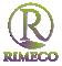 Rimeco sc: pulizie civili e industriali Piemonte, Lombardia e Liguria